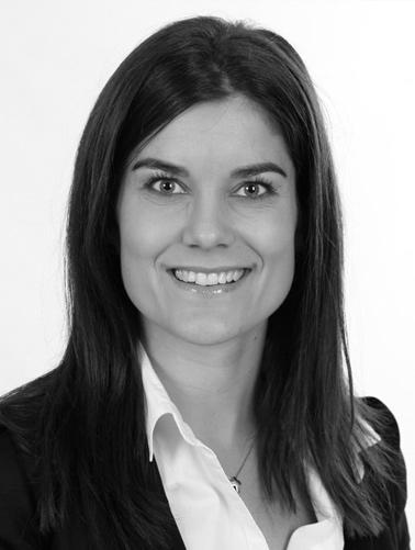 Lilja Margrét Olsen